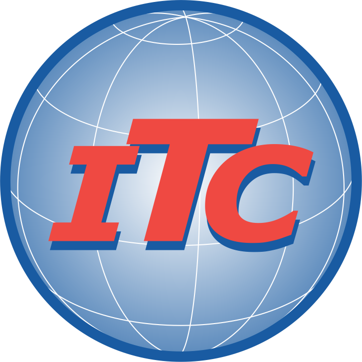 ITC only logo NoWords